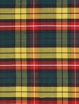Ткань для штор 31013-101 Tartan James Hare
