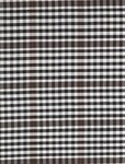 Ткань для штор 31013-150 Tartan James Hare