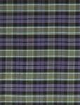 Ткань для штор 31013-104 Tartan James Hare