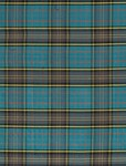 Ткань для штор 31013-106 Tartan James Hare