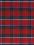 Ткань для штор 31013-146 Tartan James Hare