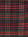 Ткань для штор 31013-77 Tartan James Hare