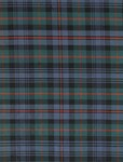 Ткань для штор 31013-185 Tartan James Hare