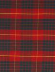 Ткань для штор 31013-96 Tartan James Hare