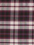 Ткань для штор 31013-148 Tartan James Hare