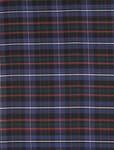 Ткань для штор 31013-85 Tartan James Hare