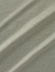 Ткань для штор 31537-05 Textures James Hare