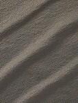 Ткань для штор 31537-07 Textures James Hare