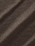 Ткань для штор 31537-09 Textures James Hare