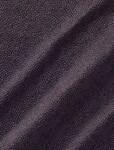 Ткань для штор 31537-12 Textures James Hare