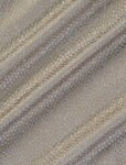 Ткань для штор 31556-05 Textures James Hare