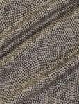 Ткань для штор 31556-07 Textures James Hare