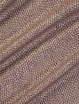 Ткань для штор 31556-09 Textures James Hare