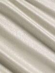 Ткань для штор 31563-01 Textures James Hare