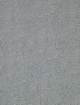 Ткань для штор 31597-07 Textures James Hare
