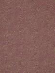 Ткань для штор 31597-12 Textures James Hare