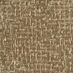 ED85174.225.0 Threads