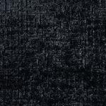 ED85174.990.0 Threads