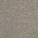 ED85175.104.0 Threads