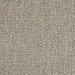 ED85175.230.0 Threads