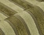 Ткань для штор 5033-50 Giada Kobe