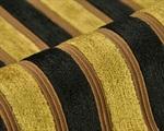 Ткань для штор 5033-54 Giada Kobe