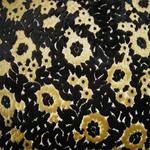 Ткань для штор Tresor col. 05 Marais Alhambra