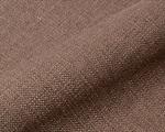Ткань для штор 3234-14 Troika Kobe