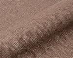 Ткань для штор 3234-15 Troika Kobe