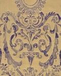 Ткань для штор 3821-1 Tournelle Kobe