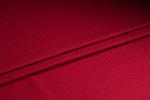 Ткань для штор SCARLET Tweed Suerte