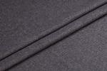 Ткань для штор TOBACCO Tweed Suerte