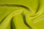 Ткань для штор Ultra Dim 30 Kiwi Elistor