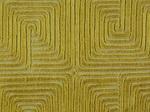 Ткань для штор VERONA 16 GOLD Operetta Galleria Arben