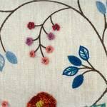 Ткань для штор ANIKASUMMER Mazurka Voyage Decoration