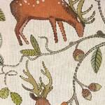 Ткань для штор ARCHIEAUTUMN Glendale Voyage Decoration
