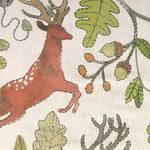 Ткань для штор ARCHIEHAWTHORN Glendale Voyage Decoration