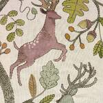 Ткань для штор ARCHIEMULBERRY Glendale Voyage Decoration