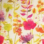 Ткань для штор AUGUSTEAUTUMN Studio Line Chapter One Voyage Decoration