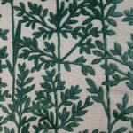 Ткань для штор BATURAZURE Iridescence Velvets Voyage Decoration