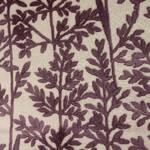 Ткань для штор BATURFIG Iridescence Velvets Voyage Decoration