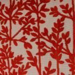 Ткань для штор BATURPEPPER Iridescence Velvets Voyage Decoration