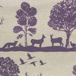 Ткань для штор CAIRNGORMSJUNIPER Blair and Cairngorms Voyage Decoration