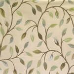 Ткань для штор CERVINOAQUA Cervino Voyage Decoration