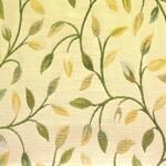 Ткань для штор CERVINOAUTUMN Cervino Voyage Decoration