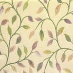 Ткань для штор CERVINOBEETROOT Cervino Voyage Decoration