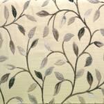 Ткань для штор CERVINOBROWNBLACK Cervino Voyage Decoration