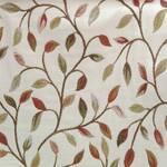 Ткань для штор CERVINOFIRE Cervino Voyage Decoration