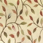 Ткань для штор CERVINOFORESTGREEN Cervino Voyage Decoration