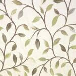 Ткань для штор CERVINOLIME Cervino Voyage Decoration